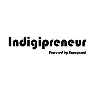 Indigipreneur Podcast