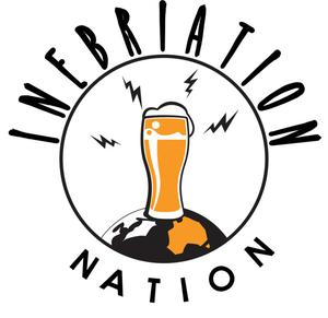 Inebriation Nation