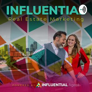 Best Educational Technology Podcasts (2019): Influential Real Estate Marketing