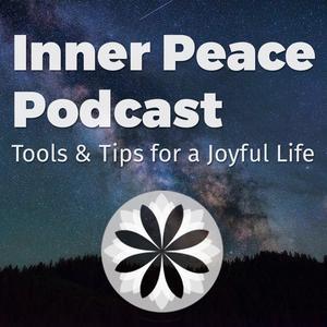 Inner Peace Podcast