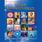 Inner Perspectives: Guideposts for the Spiritual Journey