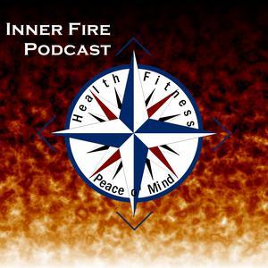 InnerFirePodcast