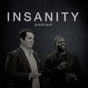 Best National Podcasts (2019): Insanity Podcast