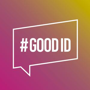 Inside Good ID