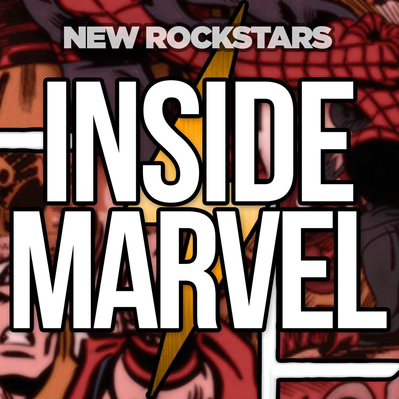 avengers endgame comics plot