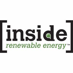 Inside Renewable Energy