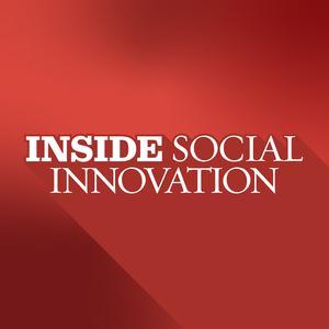Inside Social Innovation With SSIR