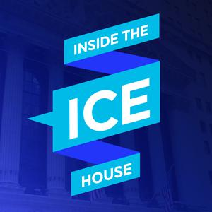 Best Marketing Podcasts (2019): Inside the ICE House