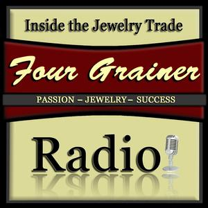 Best Business News Podcasts (2019): Inside the Jewelry Trade Radio Show
