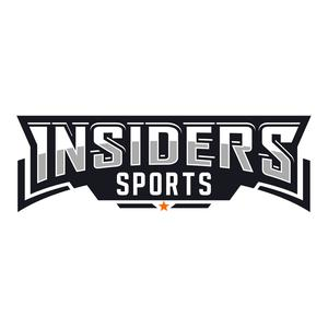 Meilleurs podcasts NBA (2019): Insiders Sports Podcast