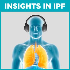 Insights in IPF