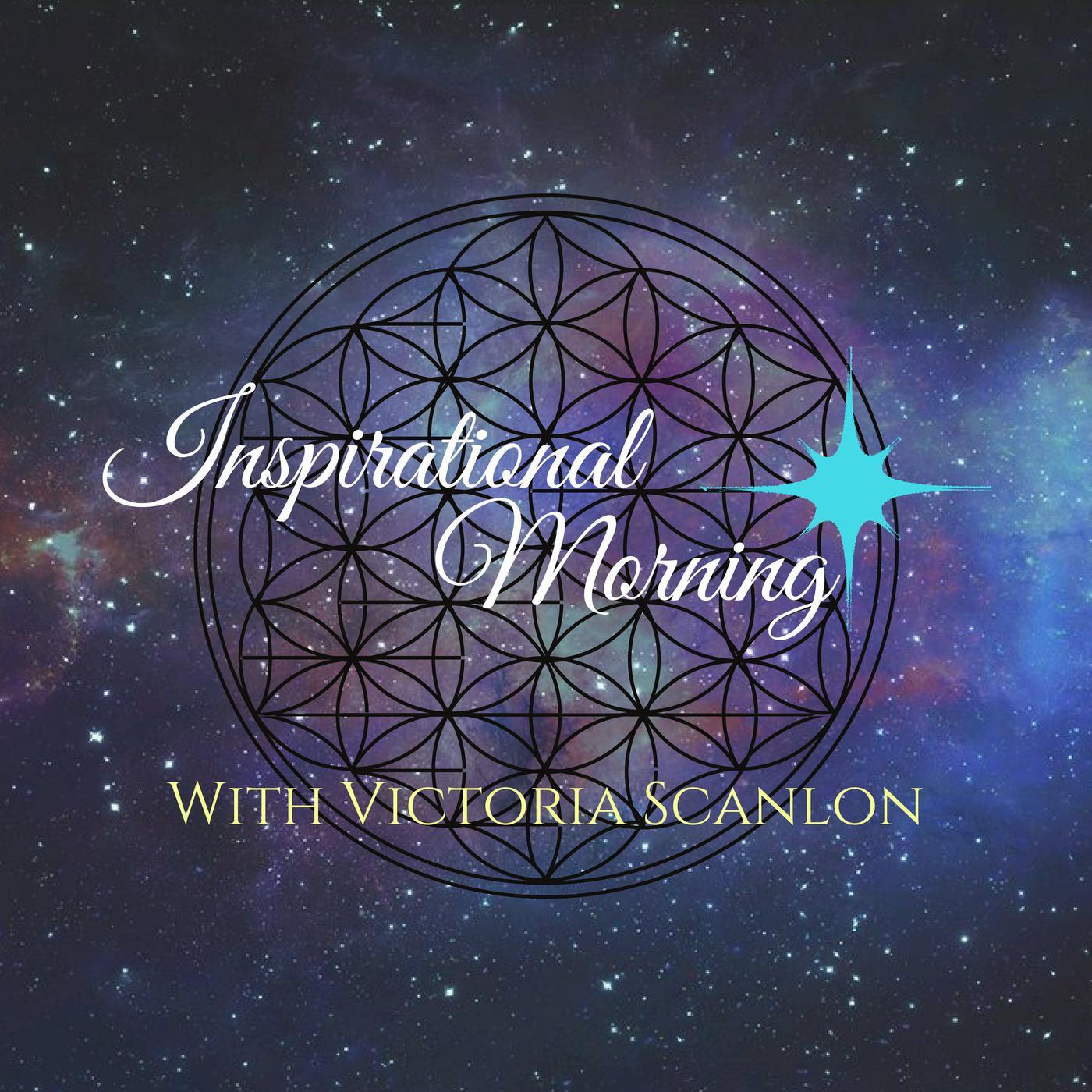 Inspirational Morning (podcast) - Pseudo Pharm | Listen Notes