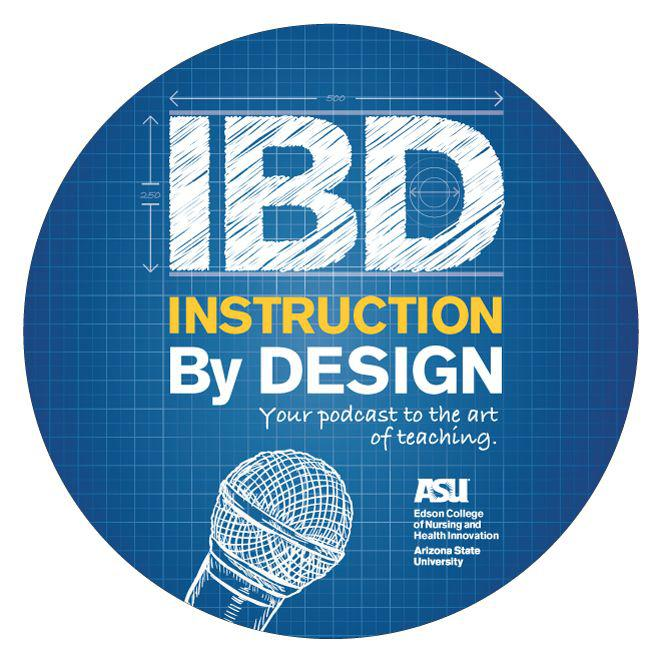 Instruction By Design Podcast Instruction By Design Listen Notes Learn how assessment centers work, and find out how to present yourself in the best light. instruction by design podcast