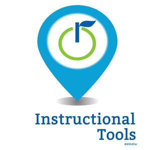 Instructional Tools - Ed Tech