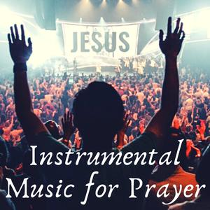 2 - Good Father - Instrumental Music For Prayer (podcast