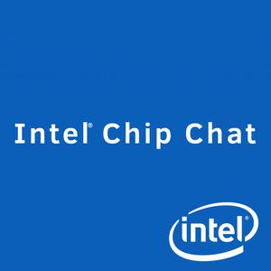 vBNG Acceleration – Intel Chip Chat Network Insights – Episode 207