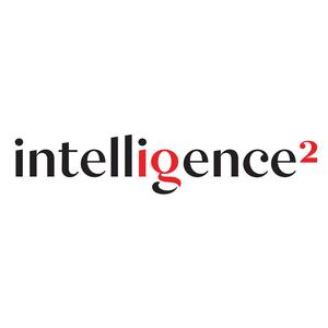 Best Business News Podcasts (2019): Intelligence Squared