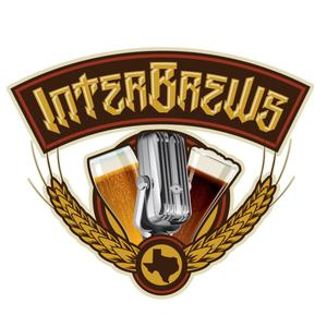 InterBrews 187: Sydney and Alex Porter at Southern Yankee Beer