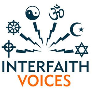 Interfaith Voices Podcast (hour-long version)
