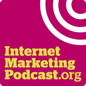 Best SEO Podcasts (2019): Internet Marketing: Insider Tips and Advice for Online Marketing
