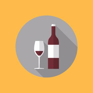 Interpreting Wine Podcast | Travel | Enotourism | Tasting