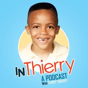 InThierry: A podcast