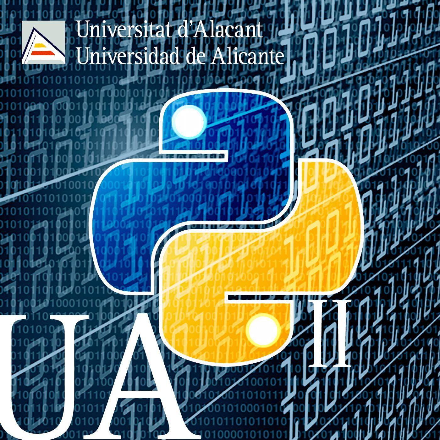 Introducción a Python para científicos e ingenieros (2ª ed