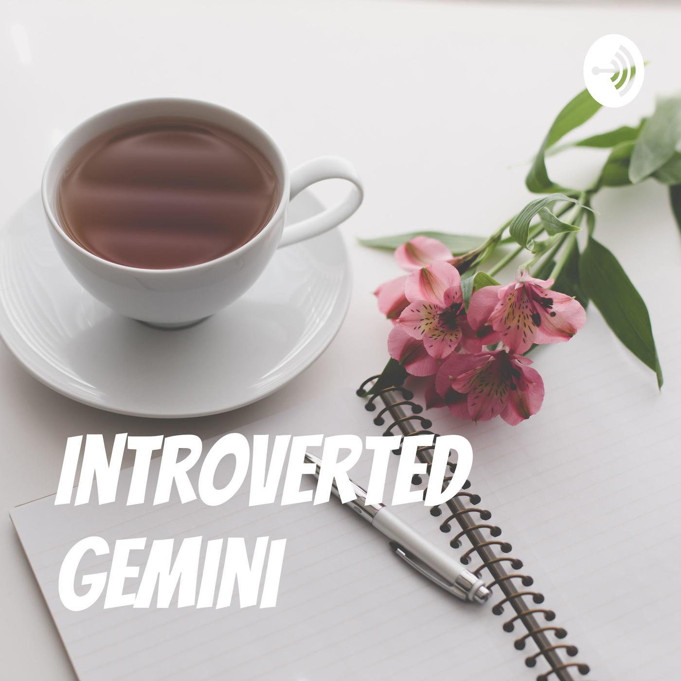Gemini online dating