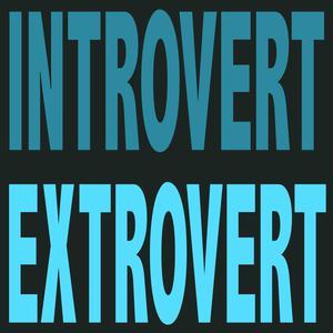 Best Philosophy Podcasts (2019): Introvert/Extrovert