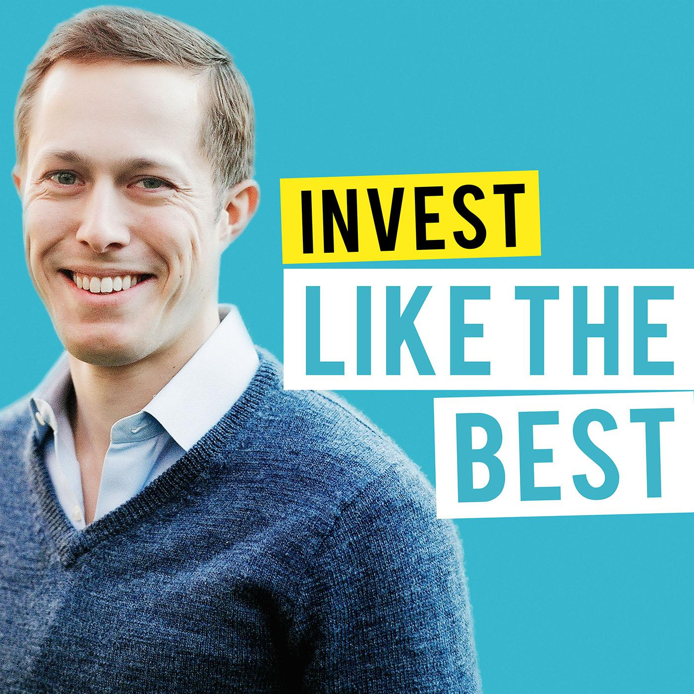 keith rabois investments