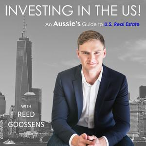 Investing In The U.S.