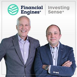 Investing Sense™