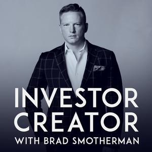 Best Business Podcasts (2019): Investor Creator