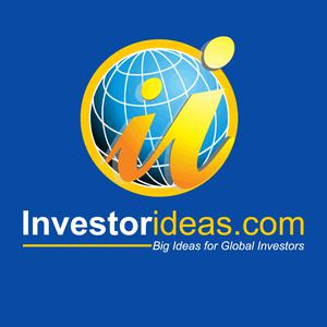 Best Business News Podcasts (2019): Investorideas.com potcasts - cannabis news and stocks to watch plus insight from thought leaders and experts