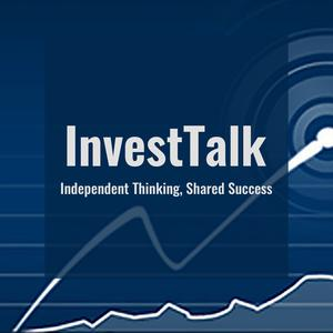 Best Personal Finance Podcasts (2019): InvestTalk - Investment in Stock Market, Financial Planning, Retirement Planning, Money Management Podcast
