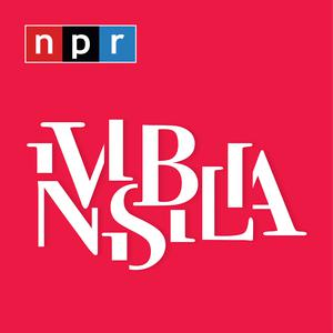 Best Business Podcasts (2019): Invisibilia