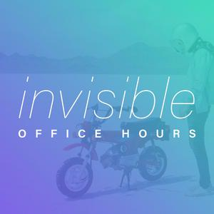 Invisible Office Hours