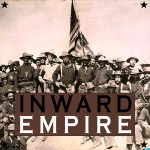 Inward Empire