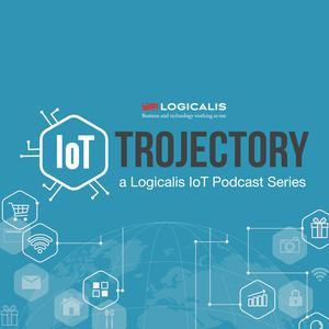 IoT Trojectory Podcast Series