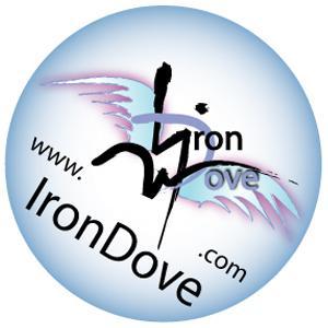 IronDove