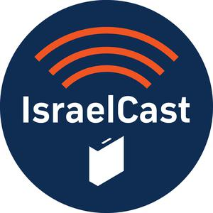 Best Judaism Podcasts (2019): IsraelCast