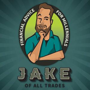 Best Personal Finance Podcasts (2019): Jake Of All Trades