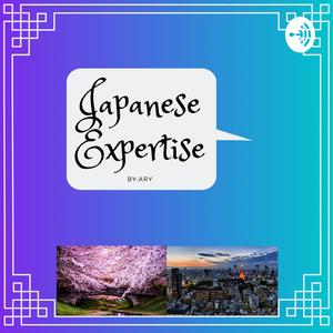 Japanese Expertise