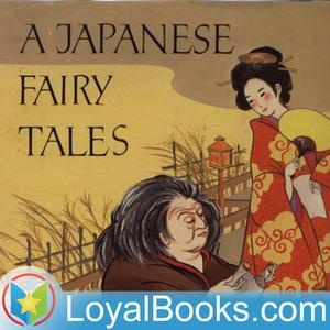 Best Kids & Family Podcasts (2019): Japanese Fairy Tales by Yei Theodora Ozaki