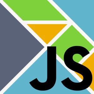 Javascript to Elm