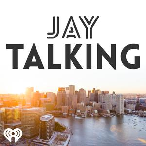 Jay Talking