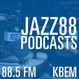 Jazz88