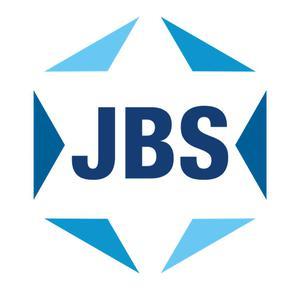 Best Judaism Podcasts (2019): JBS: Jewish Broadcasting Service