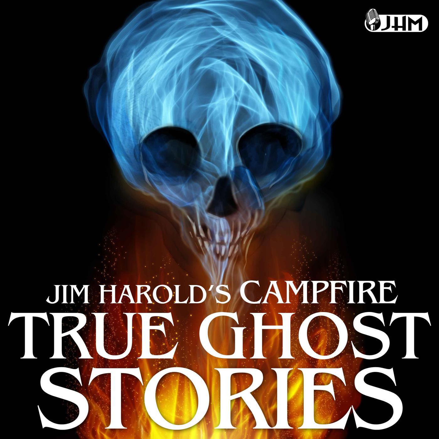 Jim Harold's Campfire (podcast) - Jim Harold   Listen Notes