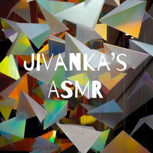 Jivanka's ASMR